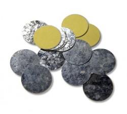 Stickers Metal Z-PALETTE