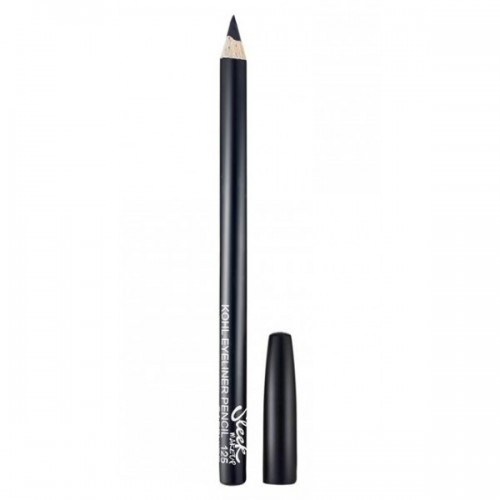 Kohl pencil SLEEK MAKEUP