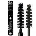 Mascara Collection Boudoir NYX