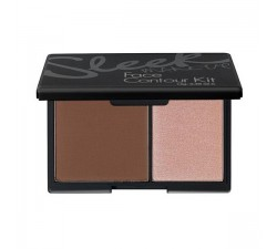 Palette Teint - Face Contour Kit SLEEK MAKEUP