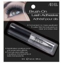Colle Faux-Cils Brush-On Lash Adhesive ARDELL