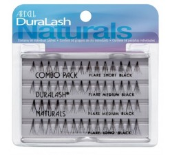 Faux Cils Individuels - DuraLash ARDELL