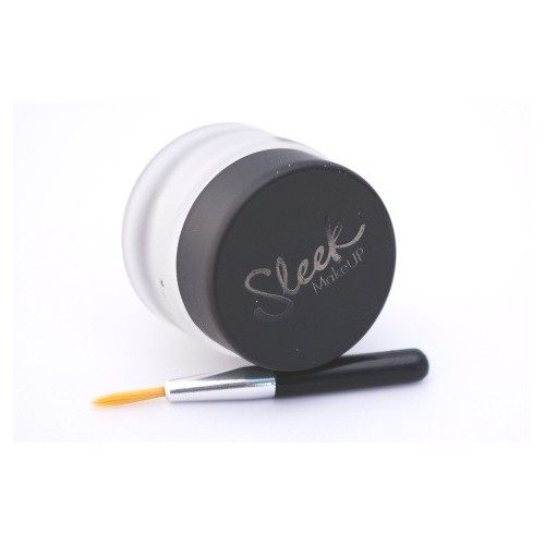 Eyeliner Ink Pot SLEEK MAKEUP