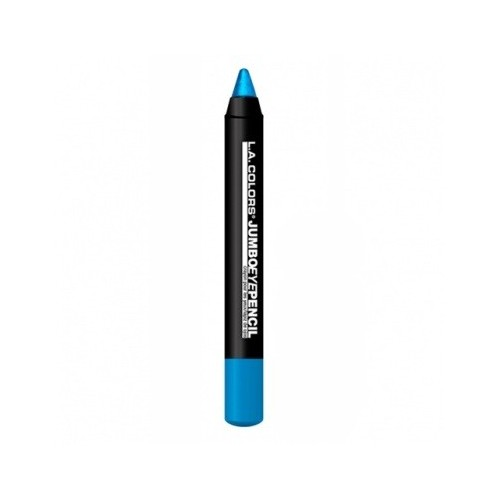 Crayon Yeux Jumbo L.A. COLORS
