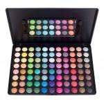 Palette 88 Ultra Shimmer COASTAL SCENTS