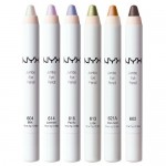 Crayon Yeux Jumbo Eye Pencil NYX