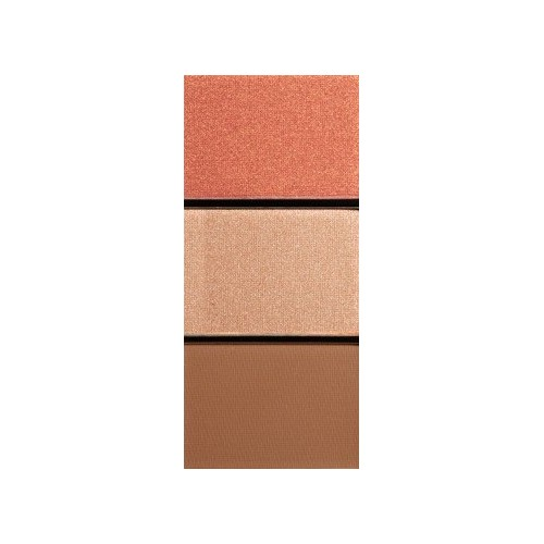 Palette Teint - Face Form SLEEK MAKEUP