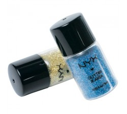 Paillettes Glitter Powder NYX