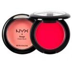 Blush Cream NYX