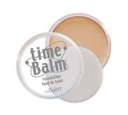 Correcteur Timebalm AntiWrinkle Concealer THE BALM