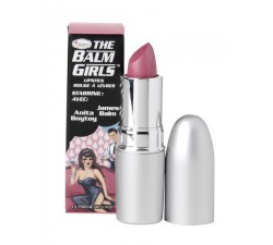 Rouge à lèvres The Balm Girls THE BALM