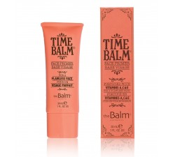 Base Teint Time Balm THE BALM
