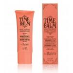 Base Teint Time Balm THE BALM