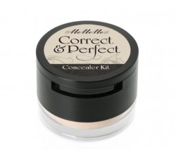 Kit Correcteur Correct & Perfect MEMEME