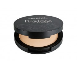 Poudre Compacte Flawless Pressed Face Powder MEMEME