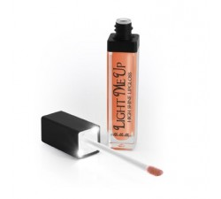 Gloss Natural Lipgloss BAREMINERALS