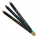 Crayon Eyeliner Liquif'Eye Metallic Eye Liner MILANI