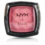 Blush Poudre NYX
