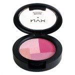Blush Mosaic Powder NYX