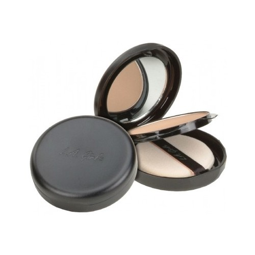 Poudre Compacte - Ultimate Pressed Powder LA GIRL