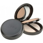 Poudre Compacte Ultimate Pressed Powder LA GIRL