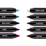 Crayon Eyeliner Eau La La Liner SLEEK