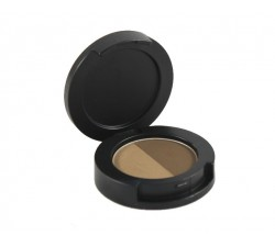 Fard Sourcils Brow Powder Duo SIGMA