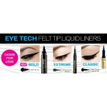 Eye Tech Liquid Liner MILANI