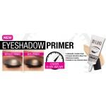 Base Ombre à paupières - Eyeshadow Primer MILANI
