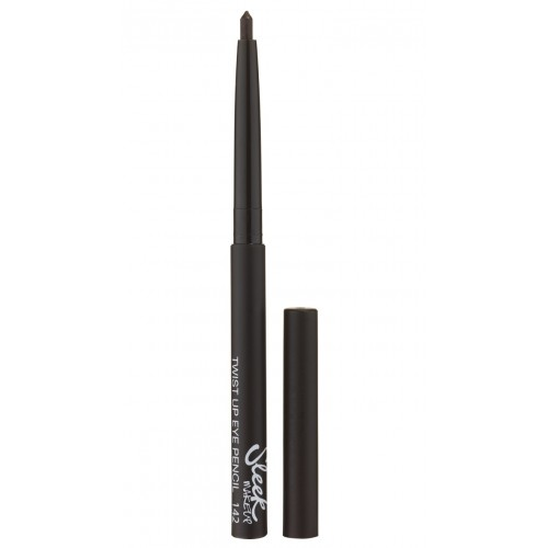 Eyeliner Twist Up SLEEK MAKEUP