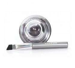 Eyeliner - Mega Eyes Creme Eyeliner WET N WILD