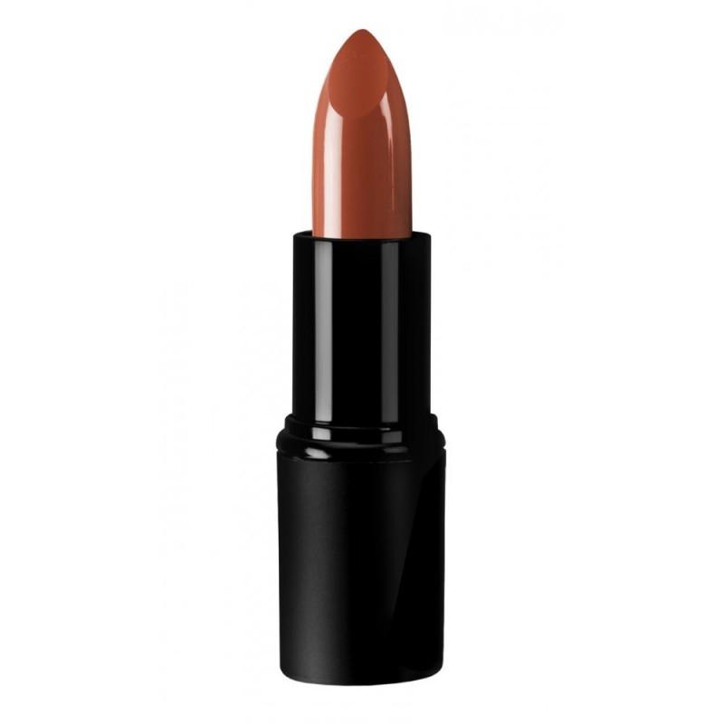 Make up gt lips gt rouge 224 l 232 vres gt rouge 224 l 232 vres true colour sleek