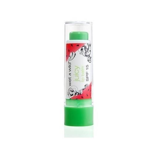 Baume à Lèvres Lip Tinted Spa NYX