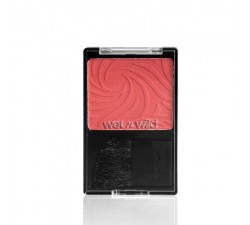 Blush Color Icon Blusher WET N WILD