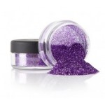 Paillettes COASTAL SCENTS