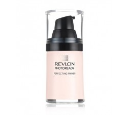 Base Teint Photoready Perfecting Primer REVLON