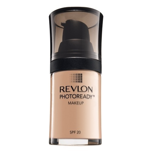 Fond de Teint Photoready REVLON