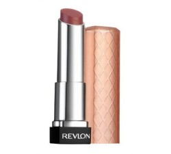 Baume à Lèvres Coloré Lip Butter - Colorburst REVLON