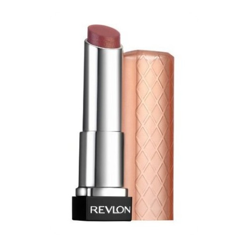 Baume à Lèvres Coloré Lip Butter Colorburst REVLON