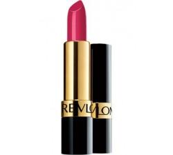 Rouge à Lèvres Super Lustrous REVLON