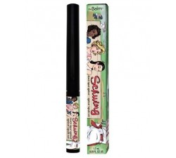 Eyeliner Liquide - Schwing Liquid Eye Liner THE BALM