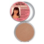 Tantastic All Over Baked Bronzer MILANI