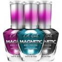 Vernis à Ongles Magnetic LA GIRL