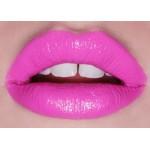 Rouge à Lèvres Matte Lipstick NYX