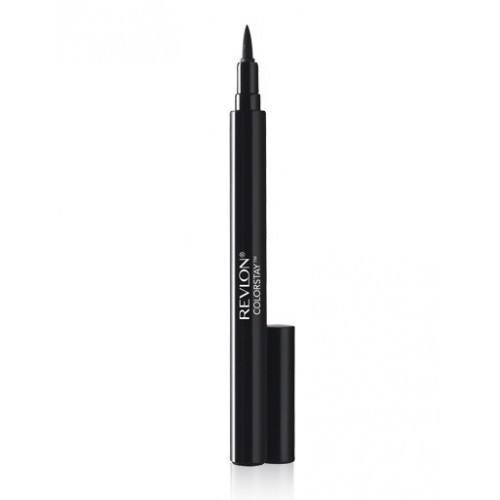 Feutre Eyeliner Liquid Eye Pen Colorstay REVLON