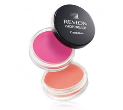 Blush Crème Photoready REVLON