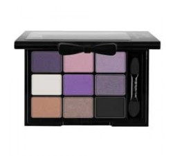 Palette Love in Paris NYX