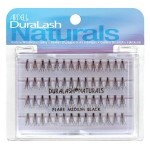 Faux Cils Individuels - DuraLash Flare Lashes ARDELL
