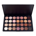 Palette 28 Neutral COASTAL SCENTS