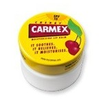 Baume à Lèvres Cerise Pot CARMEX